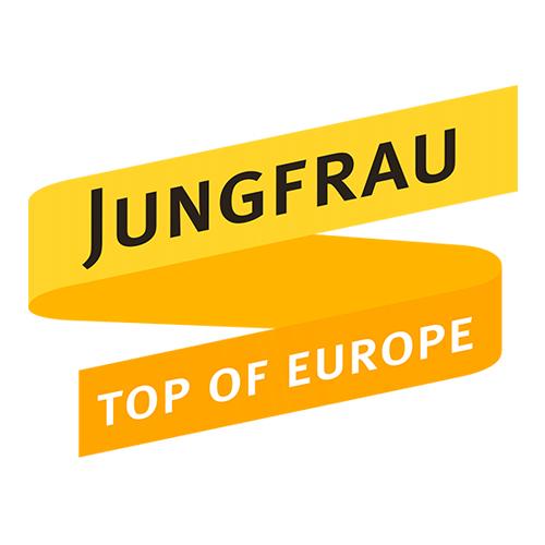 Verein Standortförderung INTERLAKEN OST Partner Jungfraubahnen