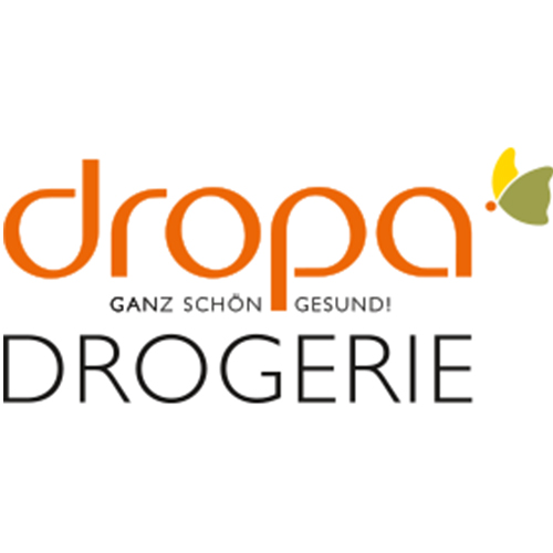 Verein Standortförderung INTERLAKEN OST Partner dropa drogerie