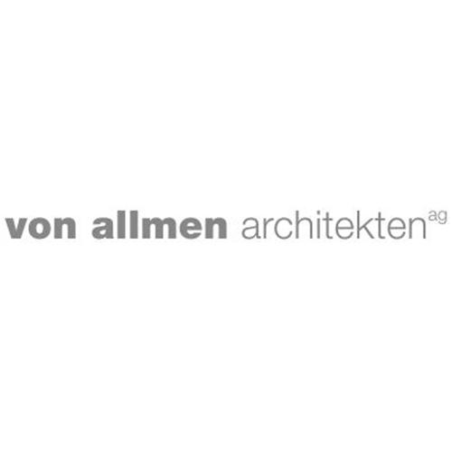 Verein Standortförderung INTERLAKEN OST Partner von allmen architekten