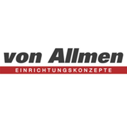 Verein Standortförderung INTERLAKEN OST Partner von Allmen Einrichtungskonzepte