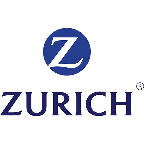 Verein Standortförderung INTERLAKEN OST Partner Zurich Versicherungen