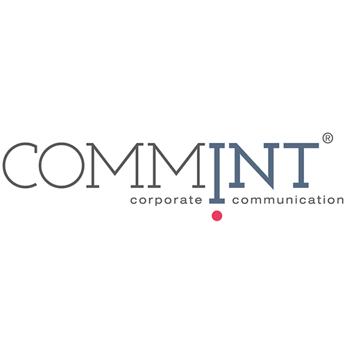 Verein Standortförderung INTERLAKEN OST Partner commInt corporate communication