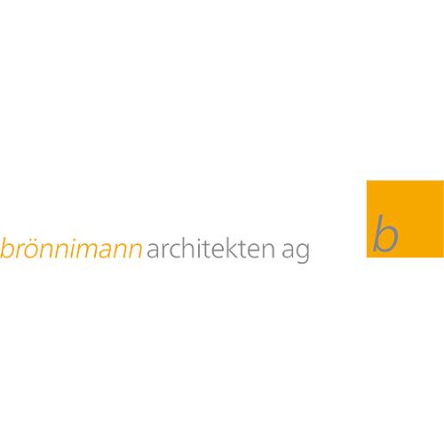 Verein Standortförderung INTERLAKEN OST Partner brönnimann architekten ag