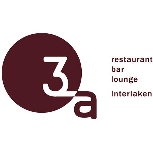 Verein Standortförderung INTERLAKEN OST Partner 3a restaurant bar lounge
