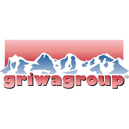 Verein Standortförderung INTERLAKEN OST griwagroup