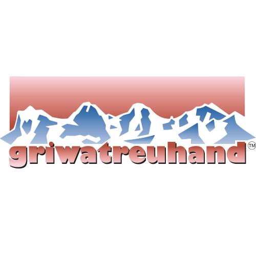 Verein Standortförderung INTERLAKEN OST griwatreuhand