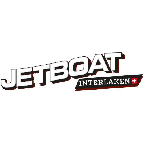 Verein Standortförderung INTERLAKEN OST Jetboat AG