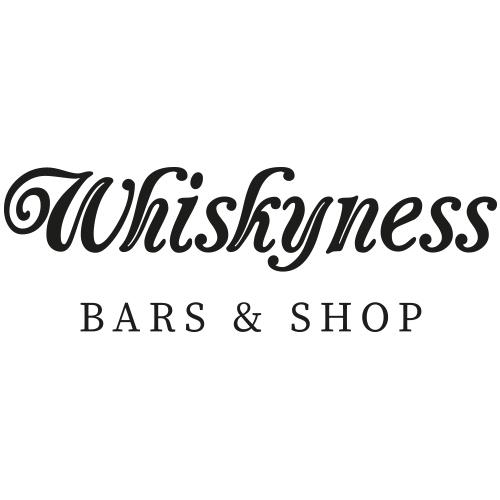 Verein Standortförderung INTERLAKEN OST Whiskyness