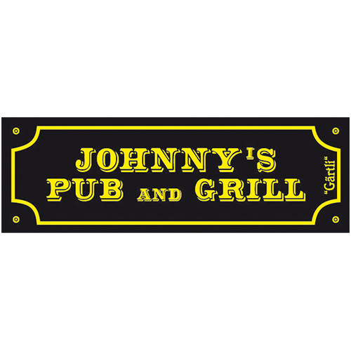 Verein Standortförderung INTERLAKEN OST Johnny's Pub and Grill