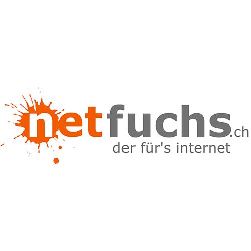 Verein Standortförderung INTERLAKEN OST Netfuchs