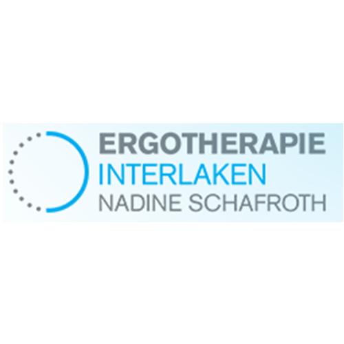 Verein Standortförderung INTERLAKEN OST Ergotherapie Interlaken Nadine Schafroth
