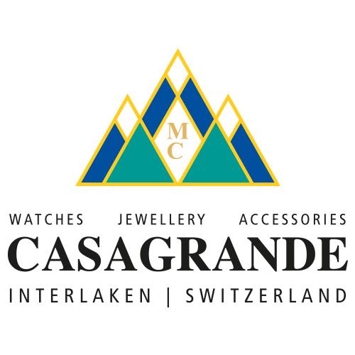 Verein Standortförderung INTERLAKEN OST Casagrande