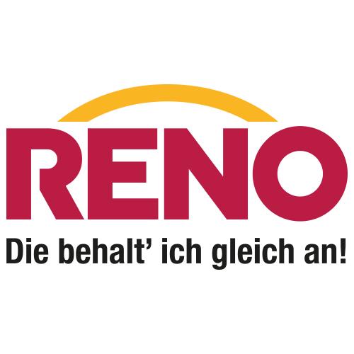 Verein Standortförderung INTERLAKEN OST Reno Schuhe