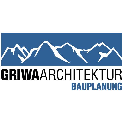 Verein Standortförderung INTERLAKEN OST GriwaArchitektur