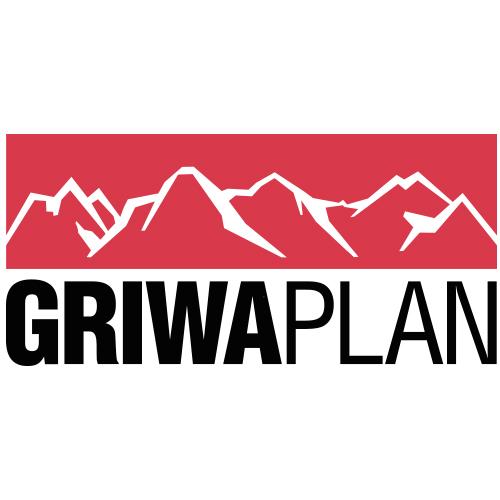 Verein Standortförderung INTERLAKEN OST GriwaPlan