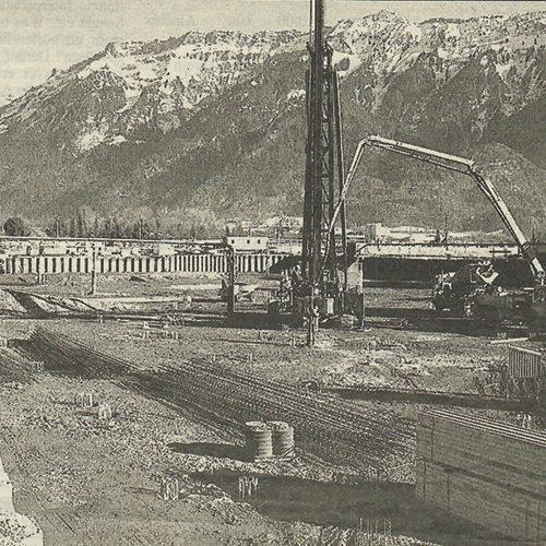 «Berner Oberländer», 14.02.1998