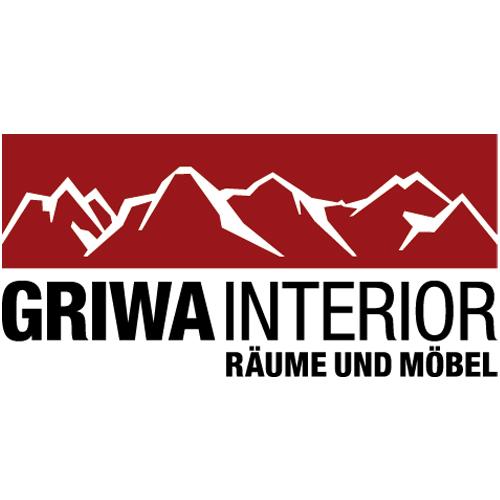 Verein Standortförderung INTERLAKEN OST Griwa Interior